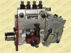 Топливная аппаратура к тракторам и автомобилям