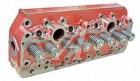 Продам головку блока ЯМЗ-236, ЯМЗ-238 и другие запчасти к двигателям.
