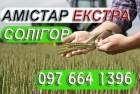 Фунгіциди Амістар Екстра, Солігор, Фалькон