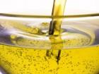 Куплю масло подсолнечное нерафинированное 1 сорт