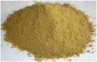 Креветчная мука (белково-кормовая добавка)