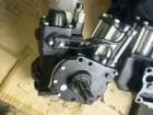Гидроусилители рулевого управления (гур) ЮМЗ, МТЗ, Т 40, Т-150, К 700, Кам - Изображение 3