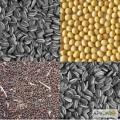 «акупаем зерноотходы сои,рапса,подсолнуха,кукурузы