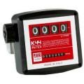 Механический счетчик для бензина Piusi K44