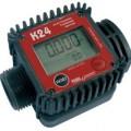 Электронный счетчик для топлива Piusi K24