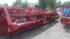 Клевер- ПСП-1210-09 Claas Lexion 405-460, 510-580; Claas Tucano 320-45