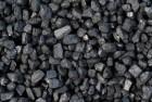 Фабричный каменный уголь ДГ 13-100 (30% семечка ;70% орех) 2900грн/т