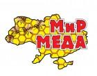 Покупаем мед на территории всей Украины по высоким ценам