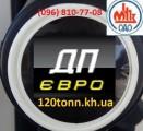 Продаем дизельное топливо Евро5 круп и мел.оптом с нефтебаз Харькова