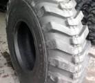 ѕродам нов≥ шини 16, 9-24 TL 12PR R4 Armour