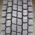 Продам нові шини Doublestar DSR08A  315/80 R22,5 156/150L