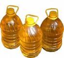 Продам подсолнечное масло
