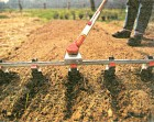 Органическме и минеральные удобрения лучших мировых производителей