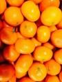 Мандарины. Прямые поставки из Испании