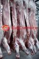 Свинина в полутушах обезжиреная, свиная полутуша обезжиреная