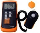 ÷ифровой люксметр LX-1330B (0-200000 Lux)