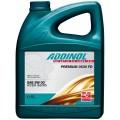 Масло моторное Addinol 5W-30 Premium 0530 FD синтетическое 5л