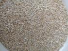 ѕродам пшеничну ≥ ¤чм≥нну  крупу