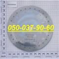 Диск высевающий G22230289 В Украине Оригинал не Аналог!! сеялки Gaspar