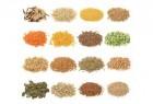 Продаємо насіння гірчиці - Изображение 2
