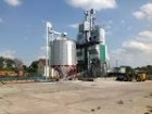 Печное топливо синтетическое, нефтехим  60-90 тн/мес от производителя