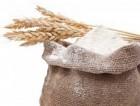 ѕродаем муку пшеничную высшего сорта в/с на экспорт