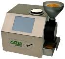 Инфракрасный экспресс анализатор AgriCheck Combi Reflectance
