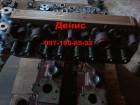 Головка блока ЯМЗ-238