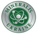 Микро-Минералис
