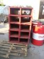 Обладнання для комплектації елеваторів, млинів та комбікормових завод - Изображение 3