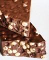 продам полуфабрикат кондитерский шоколад