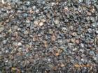 Продам суху калину хорошої якості