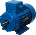 Общепромышленный электродвигатель АИР 80 A6 (0,75/1000)