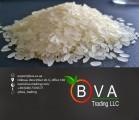 Индийский пропаренный рис Swarna