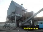 Ремонт та будівництво ЗАВ-50/100