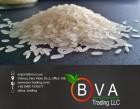 Индийский длиннозерновой пропаренный рис