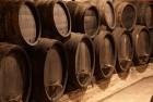 Продам домашний коньяк виски ром