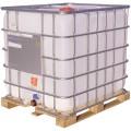 Еврокубы для хранения и перекачки дизельного топлива б/у