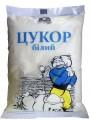 """—ахар 1 кг """"ћ """"'удси"""" - 15.60 грн"""