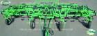 Продам Культиваторы прицепные, типа КП-8,4 и 12