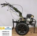 Мотоблок бензиновый Zirka GT90G03. Купить в Украине. Цена дилера