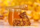 Закупаем мед оптом!