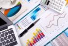 ИН-АГРО: Управленческий учет на с/х предприятии. Бюджетирование