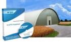 ИН-АГРО: Оперативный учет на удаленном складе