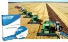 ИН-АГРО: Управление агрохолдингом. Корпоративное решение