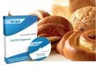 ИН-АГРО: Управление хлебобулочным и кондитерским производством