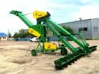 Продам зернометатель ЗМ-60с