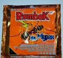 Rembek (–ембек) от муравьев 50 г