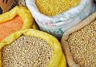 Утилизация протравленого зерна
