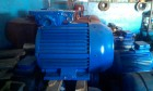 Продам двигатель асинхронный четырехскоростной 4АМУ 225 м 12-8-6-4